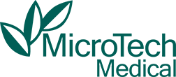 Microtech Medical